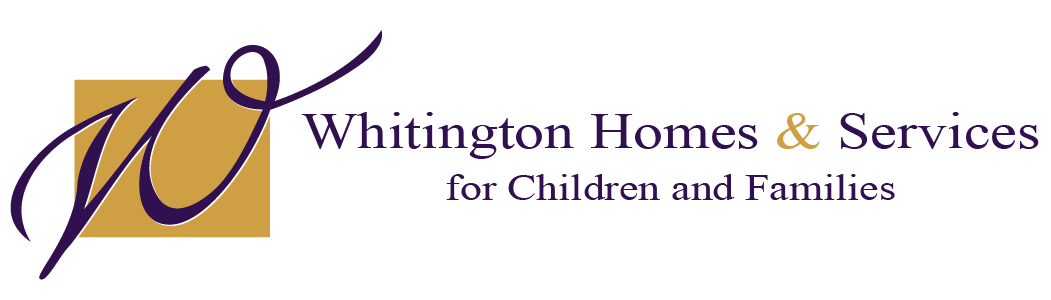 Whitington Homes & Services