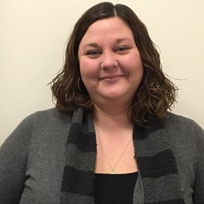 Kim Rochford - Home-Based Case Supervisor/Home Study Specialist